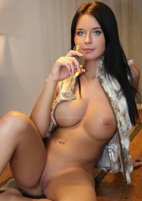 Эротический массаж в сауне в санкт петербурге