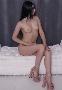 Снять проститутку Быковская ул. массаж отзывы в спб эротический