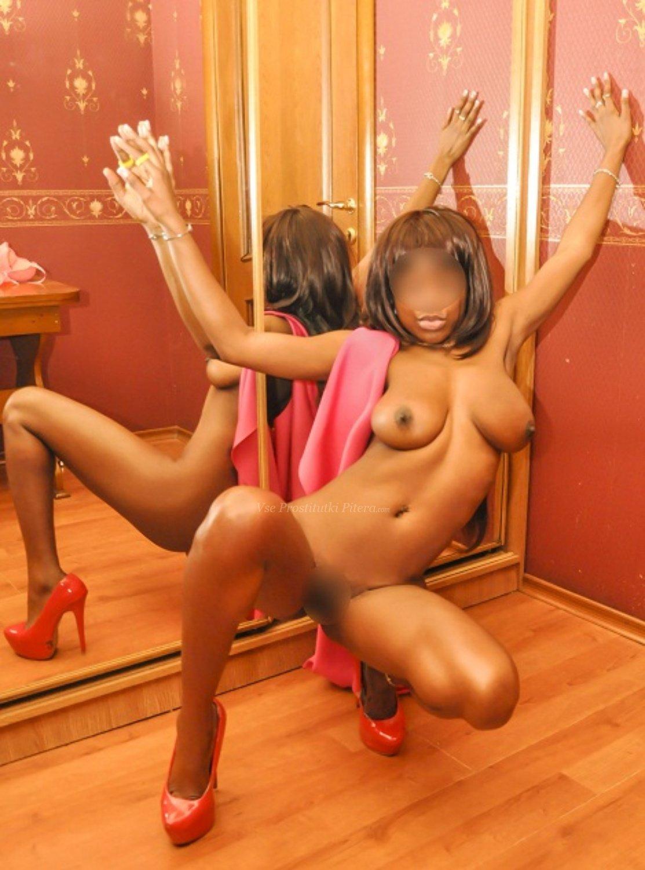 Проститутки И Интим Салоны Энгельса