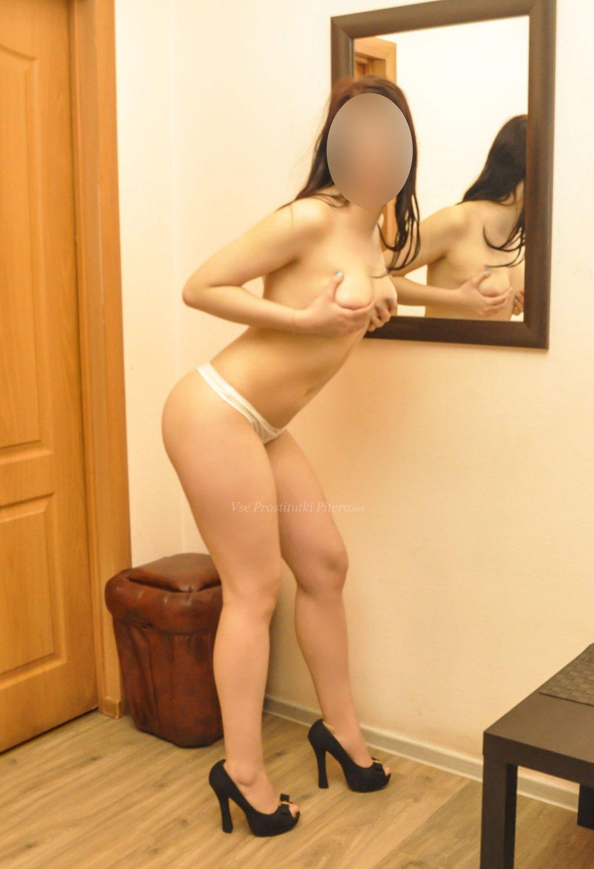 prostitutki-pitera-s-otzivami