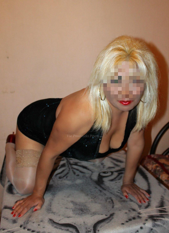 Проститутки индивидуалки питера за сорок лет, связал и оттрахал ножом