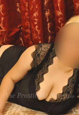 Опытные проститутки Курортный интим услуги Невский Проспект спб
