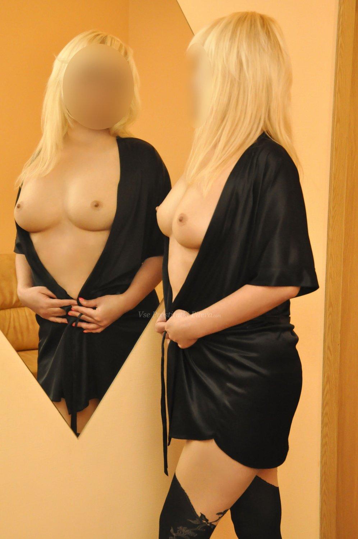 санкт петербургский проститутки