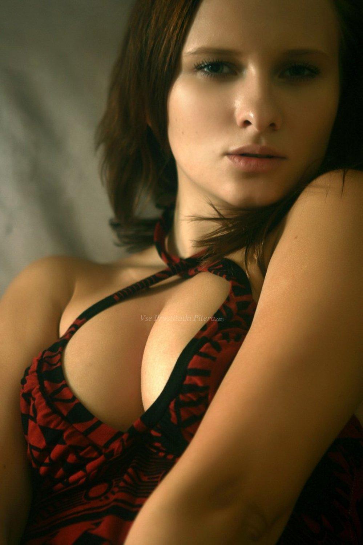 проститутки фото цена