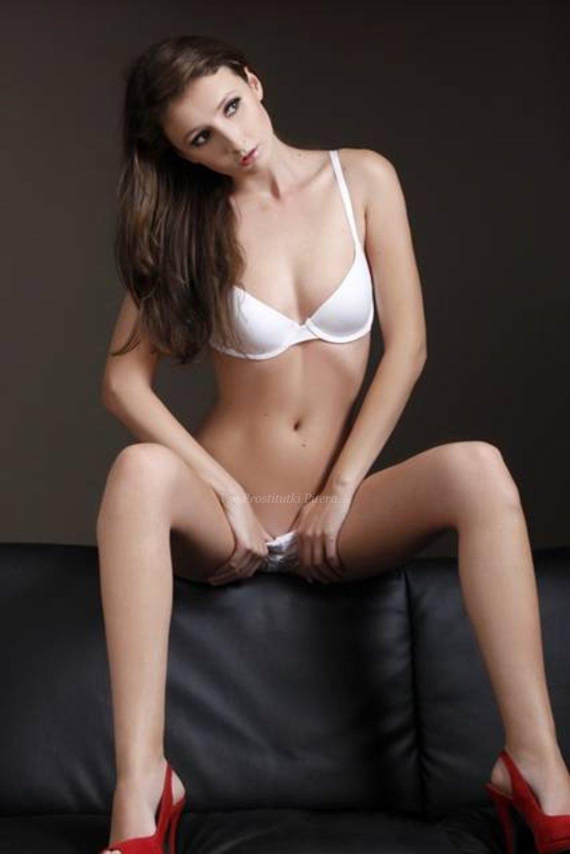 эротический массаж в спб объявления на сландо